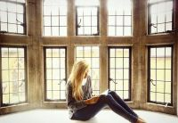 kate-window