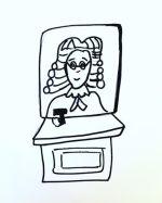 law-cartoon