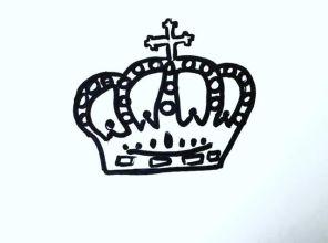 crown-cartoon