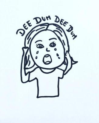 dee-dum-cartoon