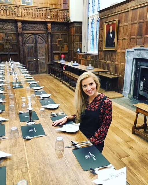 kate-dining-table