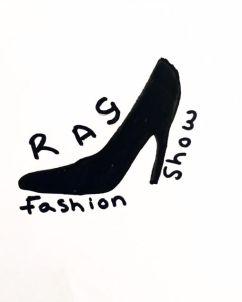 rag-3